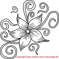Malvorlagen zum Ausdrucken | Vorlagen Zeichnen | Pinterest ...