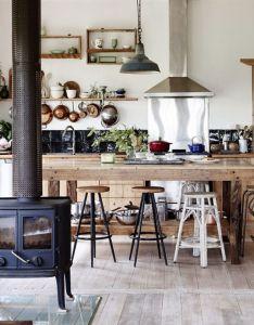 My new house mine  want it now hmphfff also kitchen rh pinterest
