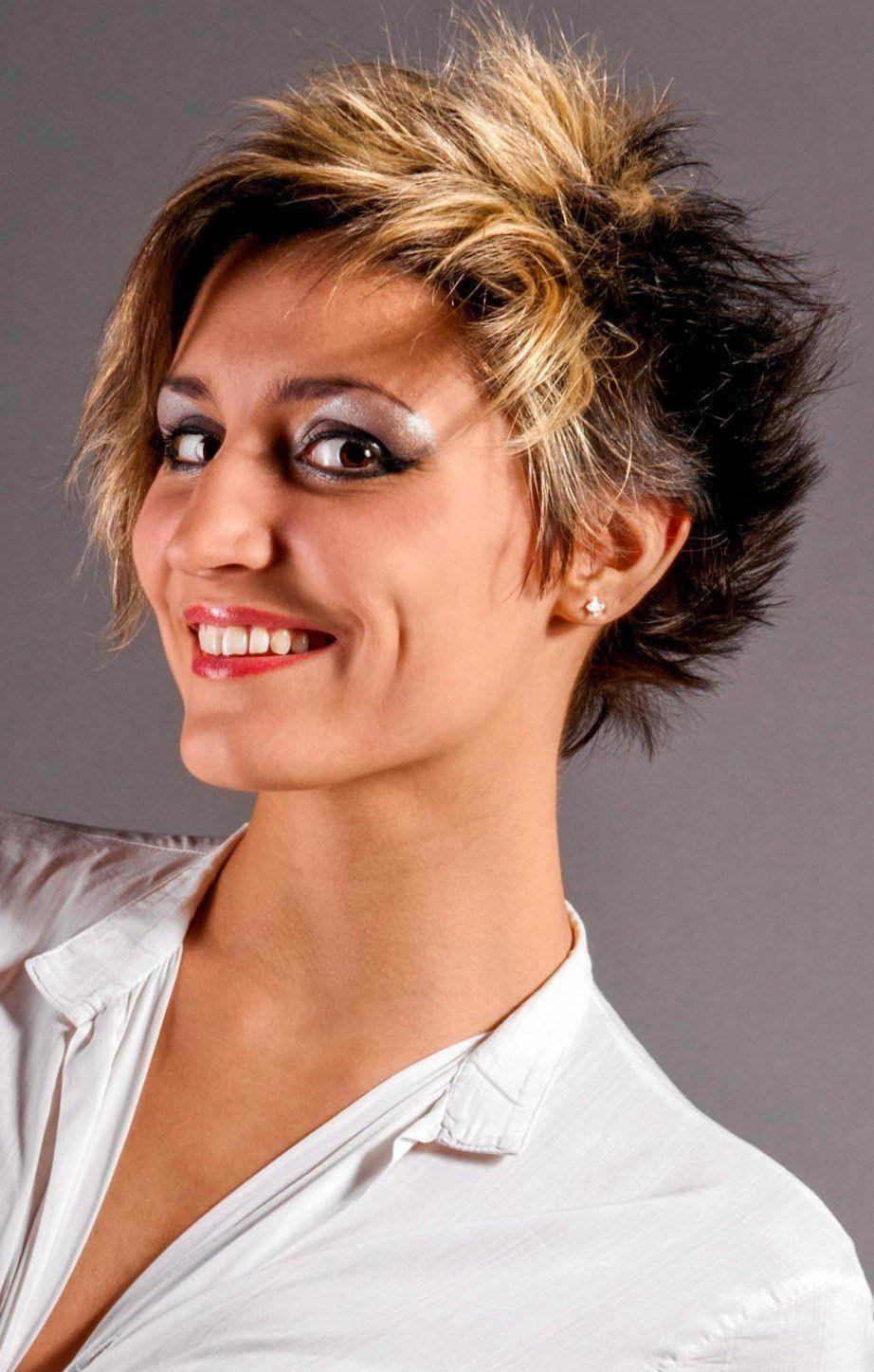 Helene Fischer Neue Frisur Stylehaare Info 422 Helene