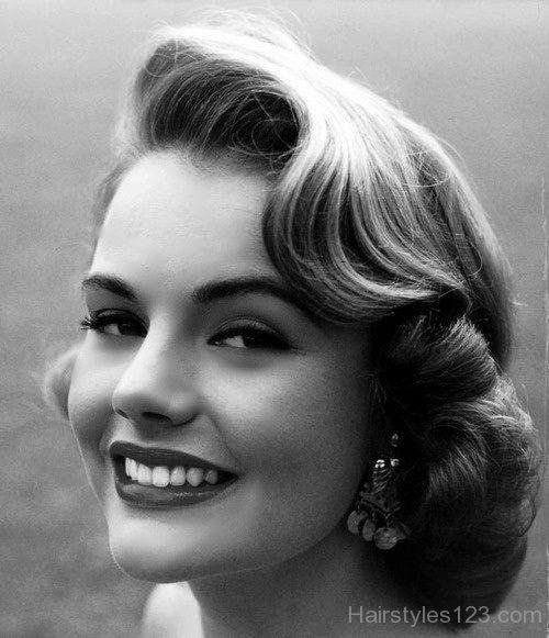 1920's Hairstyles 1920's Pinterest Searches Updo And Frequently