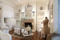 French Country showroom at Hopewood   SHOPPING   Pinterest ...