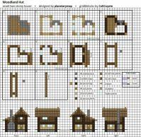 Kptallat a kvetkezre: minecraft cafe blueprints ...