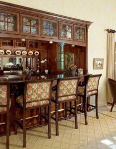 Bar Lounge Ideas For Home Valoblogi Com