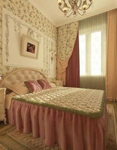 The best modern bedroom interior design ideas also houses pinterest rh