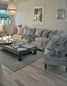 My dream living room  photos also oversized couch cozy and big rh pinterest
