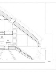 Gallery of inside the keret house world   skinniest by jakub szczesny also rh pinterest