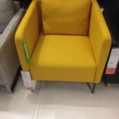 Swivel Chair Mustard Yellow Pier One Dining Chairs New Ikea Love The And Shape House