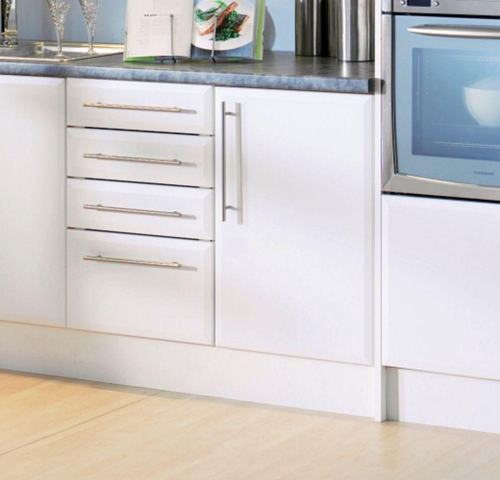 B And Q Kitchen Cabinet Door Handles Functionalities Net
