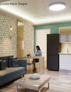 st interiors interior design studio interieur home decor deco also pin by stratigeas apostolos on pinterest rh