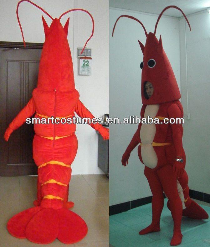 Finding Nemo Dress Ideas