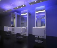 pictures ofhair salons