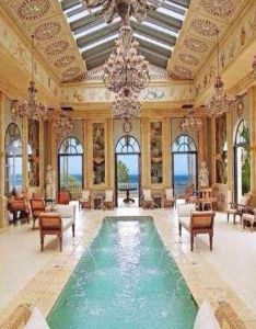 Luxuryhomes luxurydotcom luxury decorluxury interiordecor also  fe style pinterest rh
