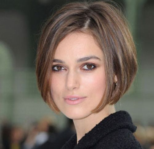 Best Short Haircut For Square Face Google Search Haircuts