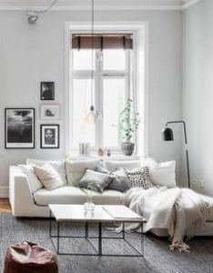 Dreamy modern french apartment ideas dream room living home decor also rh pinterest
