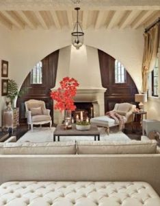 South shore decorating blog eye candy new beautiful rooms also rh pinterest