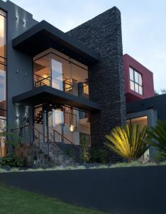 Modern architecture  beautiful house designs also architects vans and rh pinterest