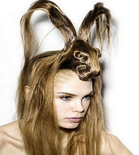 Cool Hairstyles For Women Emo Hairstyles For Women Easy Vintage