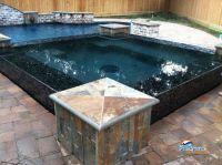 Best Backyard Spa Ideas In The World Backyard Spa Design ...