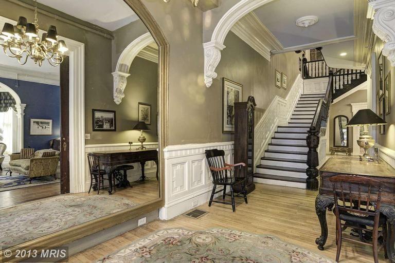 victorian interior design  Google Search  Villa Interiors  Pinterest  Victorian interiors Victorian and Interiors