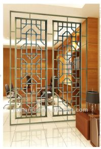 metal room dividers partitions   ... For banquet room ...