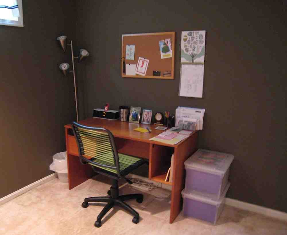 container store chair portable lift desk chairs pinterest