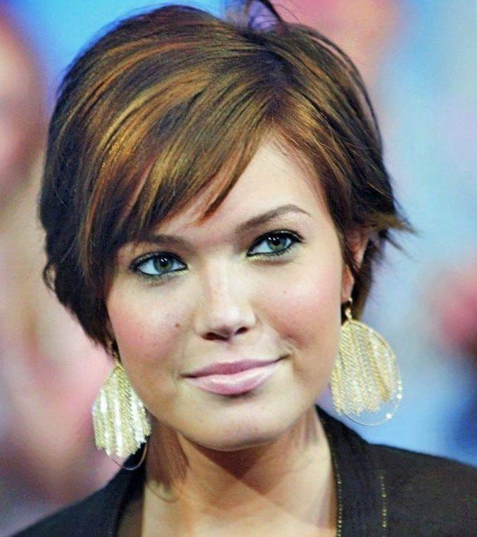Top Frisuren Frauen Ab 50 Erscheinen Younger #Erscheinen