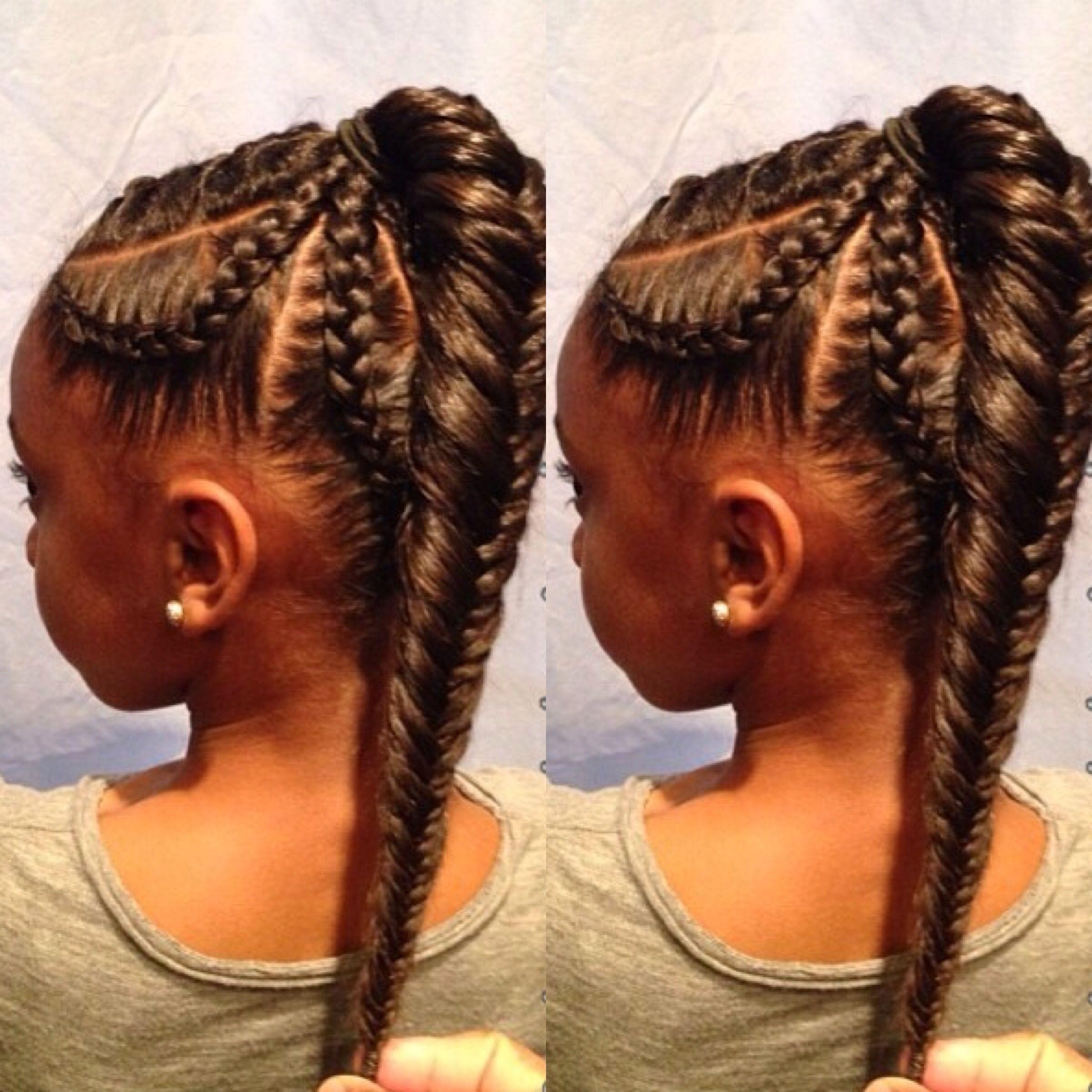 70 Best Black Braided Hairstyles That Turn Heads Black Girls