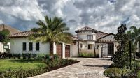Sater Design Collection House Plans and Home Designs by ...