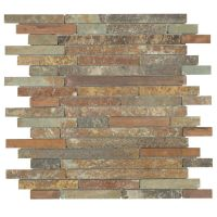 home depot mosaic tile backsplash | Roselawnlutheran