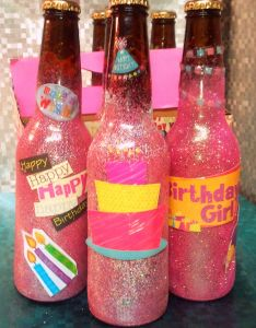 My st birthday beer beer birthdaybirthday wishesbirthday ideas st also best party time images on pinterest rh