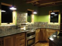 green-corner-kitchen-design-ideas-rustic-rectangle-stacked ...
