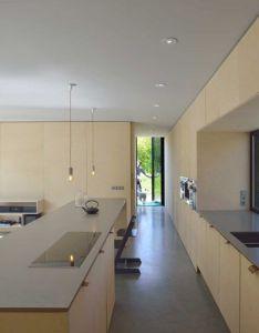Johan selbing architecture mirror house de eenvoud photography jeroen musch also rh fi pinterest