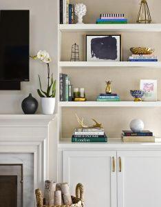 Latest interior design ideas best european style homes revealed the of home decor also rh pinterest