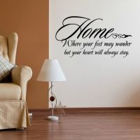 wall decals | Wall Stickers Quotes Uk | walls frames ...
