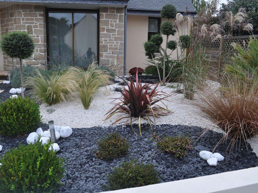 Ardoise Dcorative Jardin Trendy Ardoise Decorative Jardin