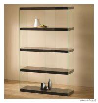 Living Room Glass Display Cabinets - [peenmedia.com]