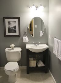 Bathroom Ideas For Small Bathrooms Budget | For the Home ...