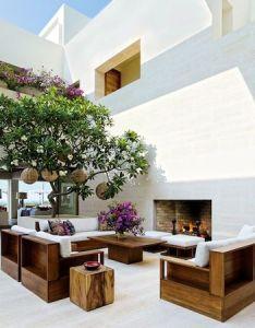 Home dzine diy designer outdoor furniture also deco pinterest rh