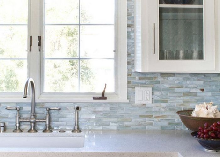 paint color ideas for your home  cwhite dove oc by benjamin moore also best images about chers kitchen on pinterest