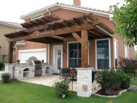 patio awning design ideas riveting awnings patio covers ...