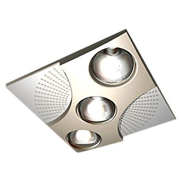 bathroom vent heater light | bathroom light | light fixtures