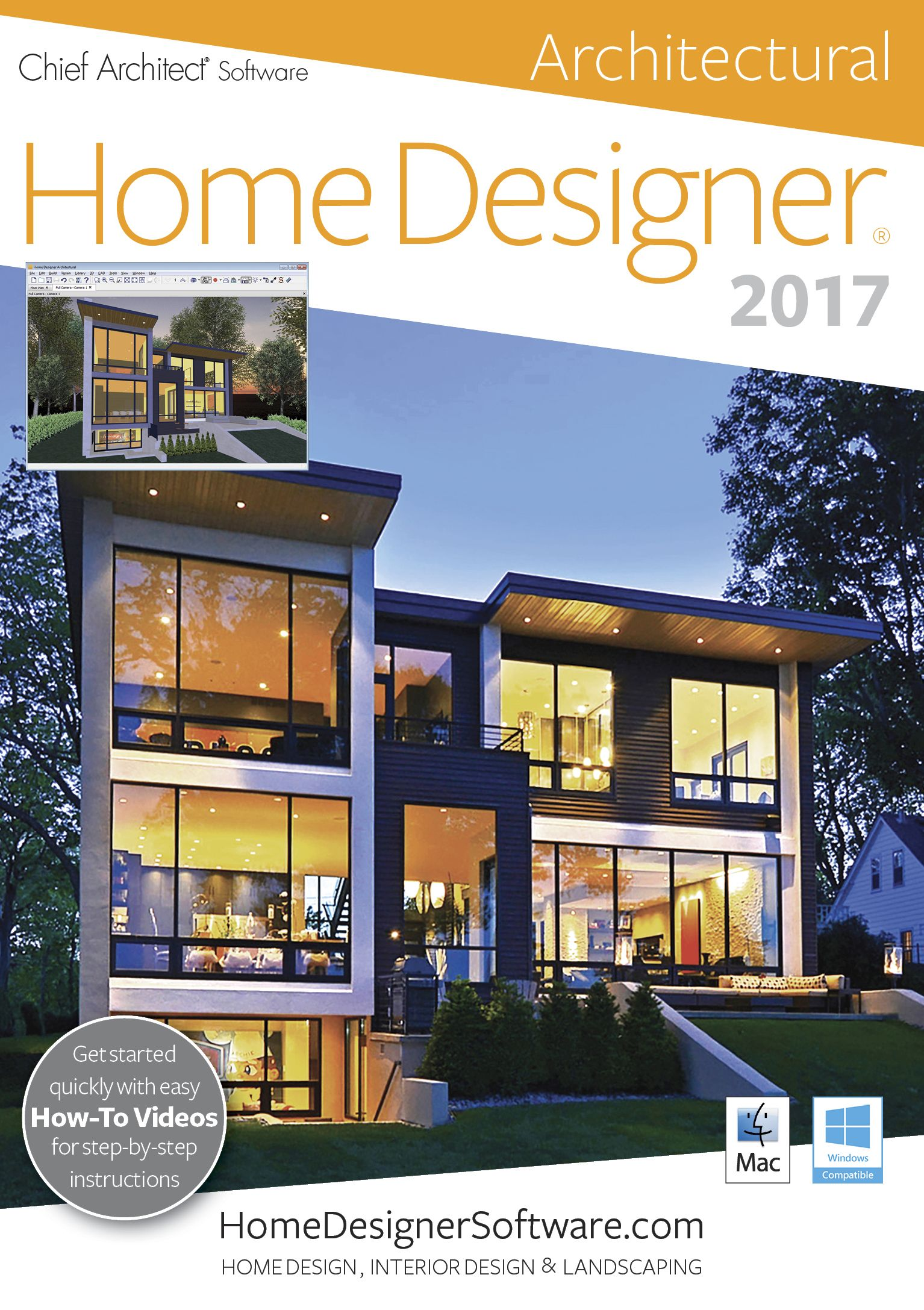 Home designer architectural pc by chief architect in software  apps also bmw navigation dvd road map europe professional password rh uk pinterest
