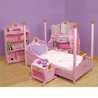 Cute Toddler Beds for Girls - http://decor.aitherslight ...