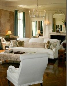 The best sofa to buy also bern bar and interiors rh pinterest