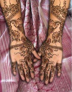 Bridal mehndi designs for hands patterns feet arabic dresses full hd henna tattoo also pin by smitten kitten kitty on pinterest hennas rh