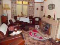 1930'S LIVING ROOM | 1930's Style | Pinterest | Living ...