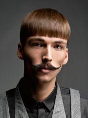 modern guys haircuts long hairstyles