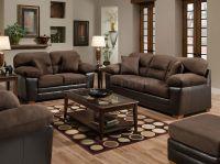 Best 25+ Brown furniture decor ideas on Pinterest