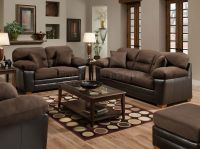 Best 25+ Brown furniture decor ideas on Pinterest | Brown ...