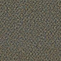 Gray Berber Carpet Tiles | Citation Kingsley Berber Carpet ...